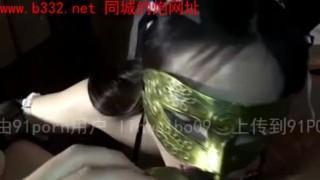 lsa jean blacked PORN Videos, lsa jean blacked Sex Videos - Hao Porn