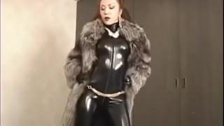 fur fetish PORN Videos, fur fetish Sex Videos - Hao Porn